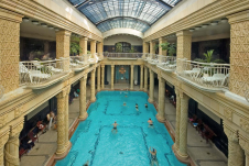gellert-bath-palace-budapest